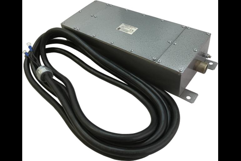 Фильтр помехоподавляющий ФП-6М (20А)