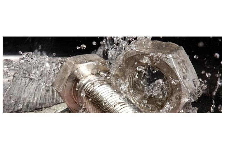 Болты ГОСТ 22353-77 ст.35 высокопрочные классом прочности 8.8, 10.9