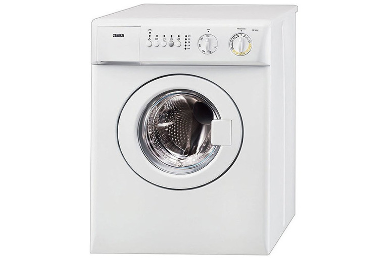 Ремонт посудомоечных и стиральных машин в Перово