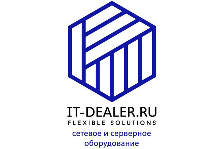 Поставки и обслуживание сетевого и серверного оборудования