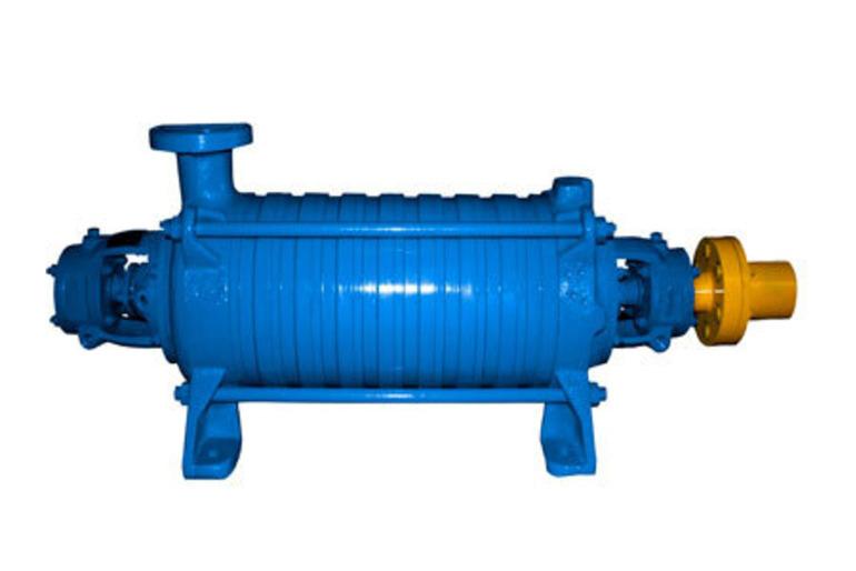Насосы для перекачки воды ЦНС и ЦНСГ